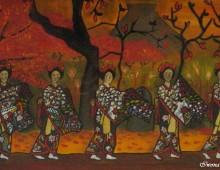 Teatr Kabuki